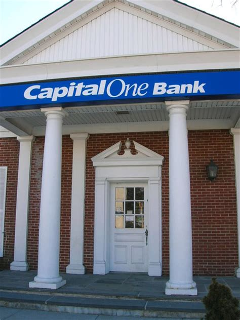 capone bank capital one bank in sayville ny 11782 citysearch
