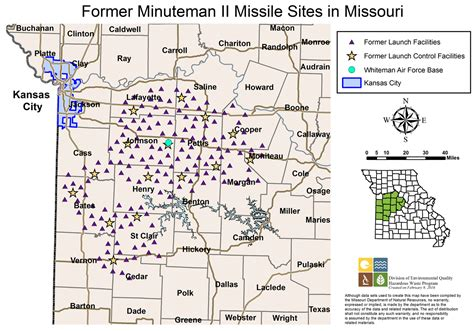 map us missile silos abandoned missile silo locations map us missile silo map