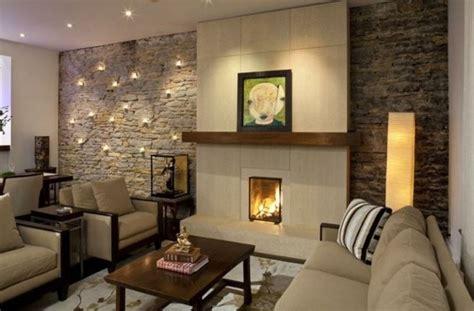 Vorschläge Für Wohnzimmergestaltung by Wohnzimmer Vorhang Ideen