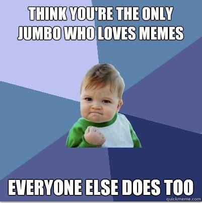 In Love Memes - i love memes