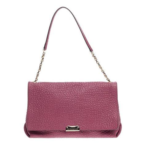 Sale Prada Delvaux Code Jy193 burberry mildenhall shoulder bag heritage grained leather
