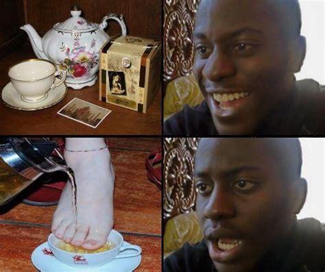 Sad Black Man Meme - image 487713 disappointed black guy know your meme