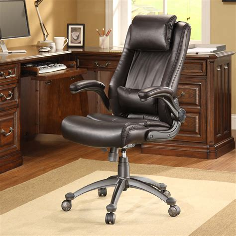 leather office desk chair leather office chair staples leather chair cheap leather