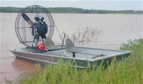 fan boat conversion pin mini airboat kits on pinterest