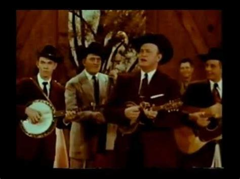 swing low sweet chariot bluegrass swing low sweet chariot songtext von bill monroe lyrics