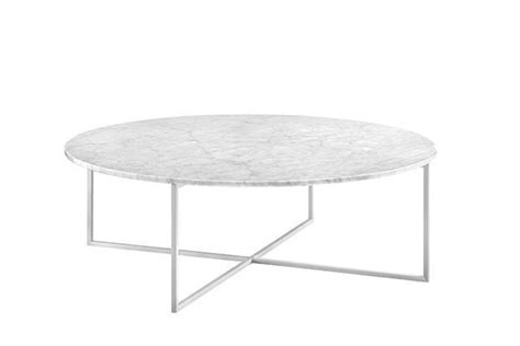 Globe West Coffee Tables Globe West Luxe Marble Design