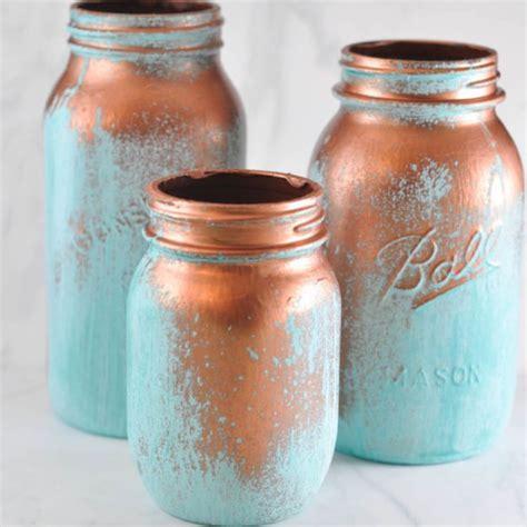 jar diy projects 50 diy jar crafts diy projects for