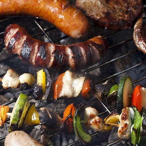 best bbq ideas best family barbecue recipes popsugar moms