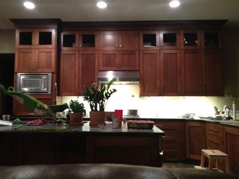 Crestwood Kitchen Cabinets | crestwood kitchen cabinets homecrack com
