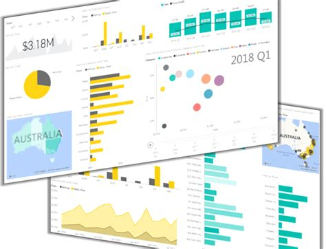 power bi for the busy professional books excel and powerbi courses with a free book copy critical