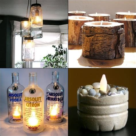 recycling ideas for home decor recycle items home decor home media recycled home decor