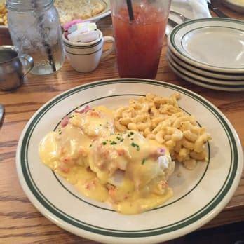 comfort richmond va menu comfort 124 photos southern american restaurants
