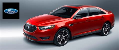 Sho Bsy ford taurus sho performance parts for 2015 autos post