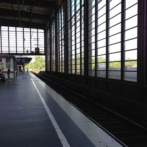 S Bahnhof Zoologischer Garten Berlin by Pearsall Presents Machines In Uk Bass Sonicrage