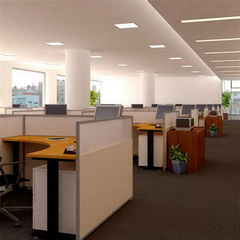 etagere halterung office space xanax office space xanax 28 images