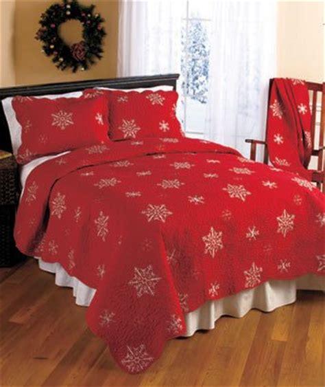 christmas comforters king size christmas holiday bedding