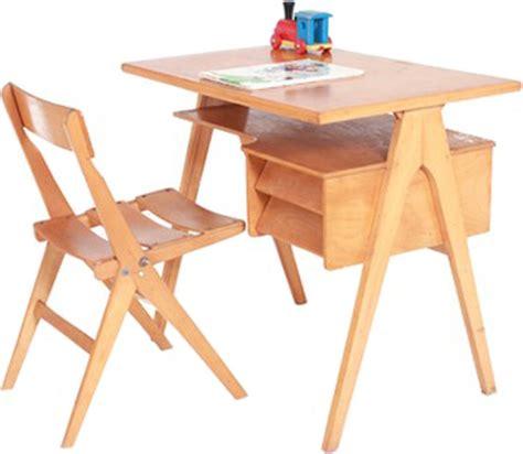bureau en bois pour enfant bureau enfant en bois myqto com