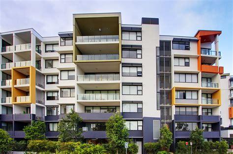 Property Manager Brisbane Brisbane Property Management 171 Bees Nees The Buzz