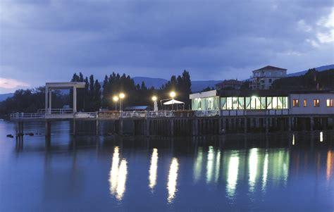 ristorante la terrazza sul lago ristorante lago trasimeno terrazza sul lago
