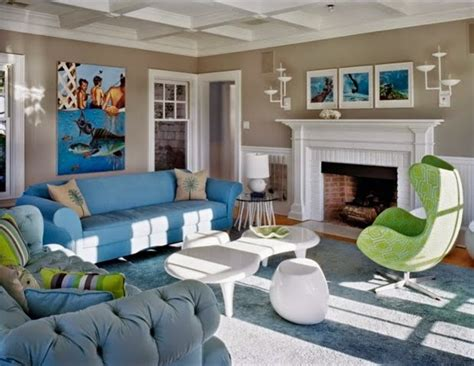 modern color combination for living room 20 original living room warm paint color ideas and color schemes 2015
