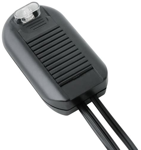 monitor speaker  duo cp bluetooth  wireless speaker