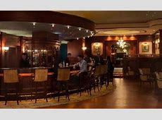 Bellini Cocktail Lounge, Cairo - Restaurant Reviews ... Flights To Vegas