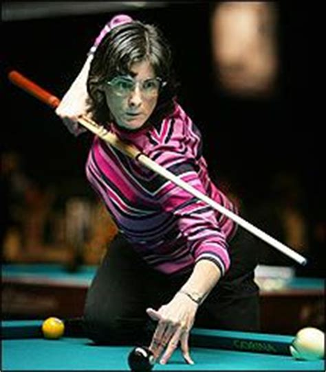 1000 images about pro pool shooters who shoot