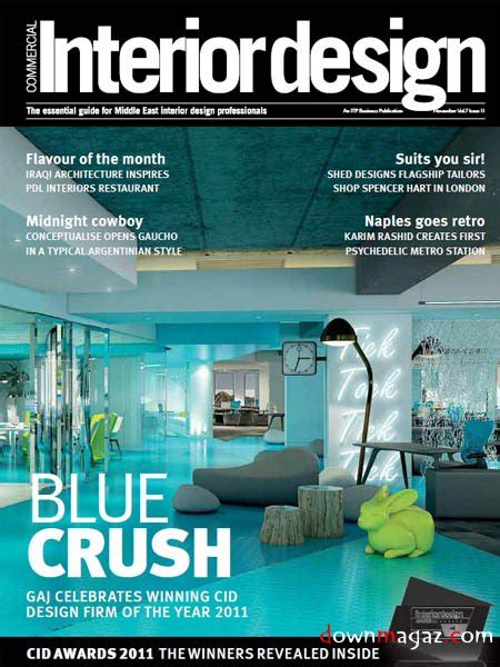 home interior design magazine pdf free download commercial interior design november 2011 187 download pdf