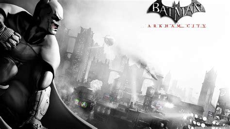 wallpaper batman arkham city freaking spot batman arkham city full hd 1080p wallpapers