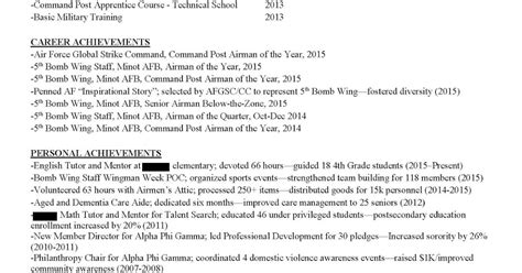 Sgu Letters Of Recommendation