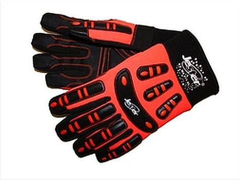 Safety Gloves Roughneck mx211 winter impact gloves txsafetysupply