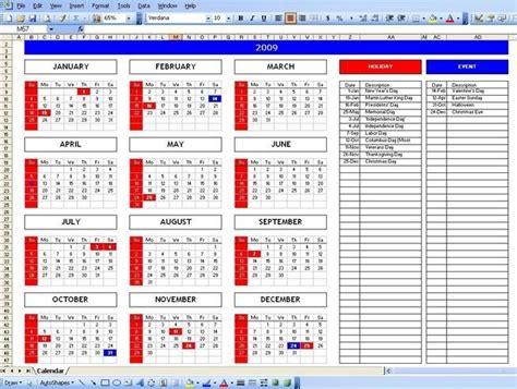 images calendar template pinterest