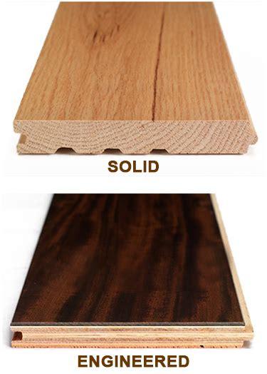 Engineered Hardwood Vs Solid Hardwood Floor Engineered Vs Solid Carpet Vidalondon
