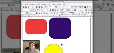 corel draw x4 vs x5 187 free download corel draw x4 with crack ourcrazyfive com