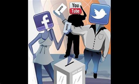 imagenes critica redes sociales servel permite el uso de redes sociales en ca 241 as tras