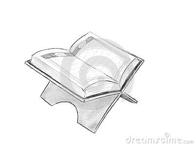Alquran Black And White Quran Clipart Black And White Collection