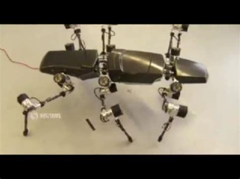 cara membuat robot drone ulo burung hantu pengawal keselamatan rumah anda doovi
