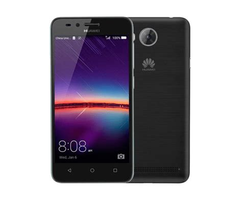 themes for huawei honor bee huawei honor bee 2 full specs and features technoarea