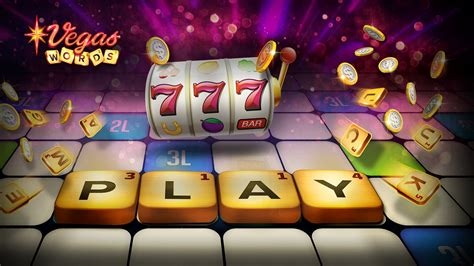 tips     enjoy slot games   casino ggd