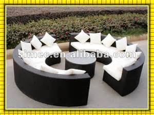 Best affordable outdoor patio furniture and hot sale cheap price