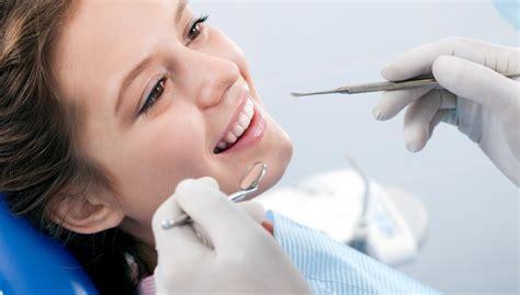 quanto guadagna un assistente alla poltrona gt dentista roma chi scegliere e perch 233 sceglierlo