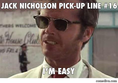 Jack Nicholson Meme - jack nicholson meme memes
