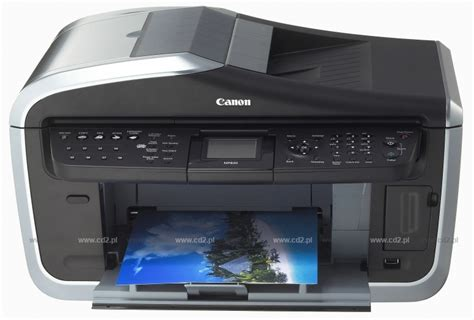 Printer Canon Mg 2170 canon mg 2170 printer driver dbase iii