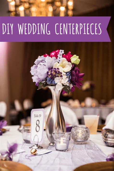 how much do wedding centerpieces cost 28 images how