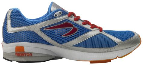 newton running shoes review newton running shoes gravity reviews