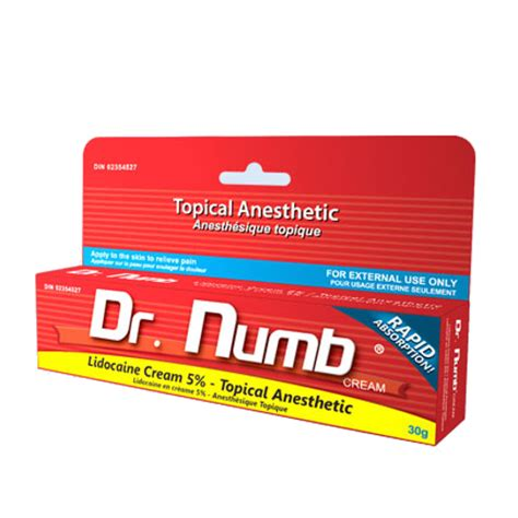 numbing cream for tattoo at cvs topical anesthetic cream related keywords suggestions