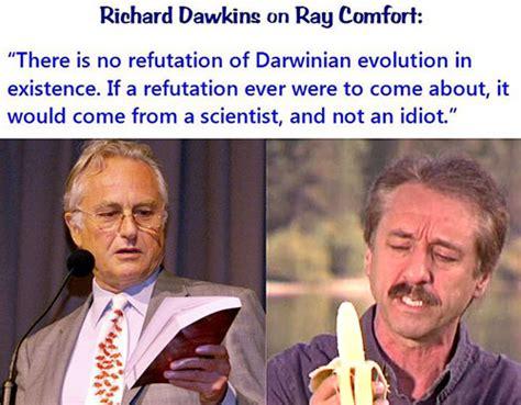 ray comfort ministries skepticblog 187 bananaman slips again