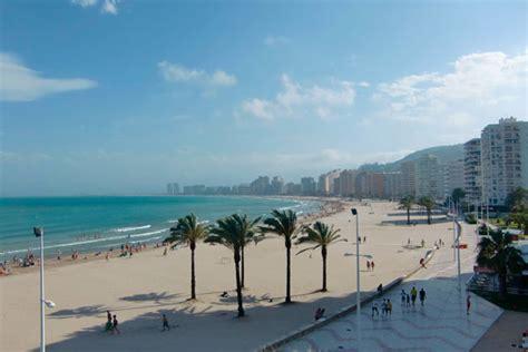 apartamento cullera playa apartamentos en la playa de cullera