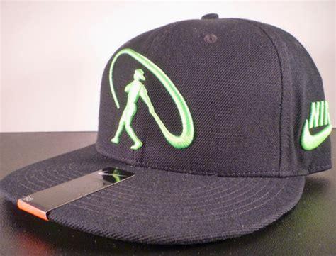 swing man logo pin griffey nike logo on pinterest
