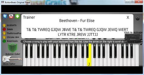 Buku Mahir Bermain Keyboard Vn buku panduan belajar piano pdf spiritualinternet